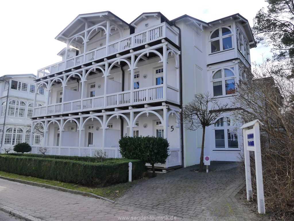 Foto der Wohnung RUG-11-005-02-villa-jugendglueck-binz-ansicht1.JPG