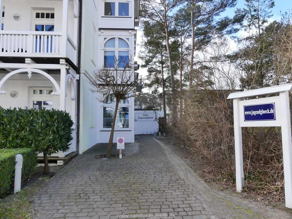 Foto der Wohnung RUG-11-005-02-villa-jugendglueck-binz-ansicht2.JPG