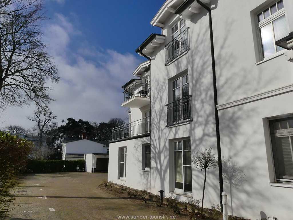 Foto der Wohnung RUG-11-005-02-villa-jugendglueck-binz-ansicht3.JPG