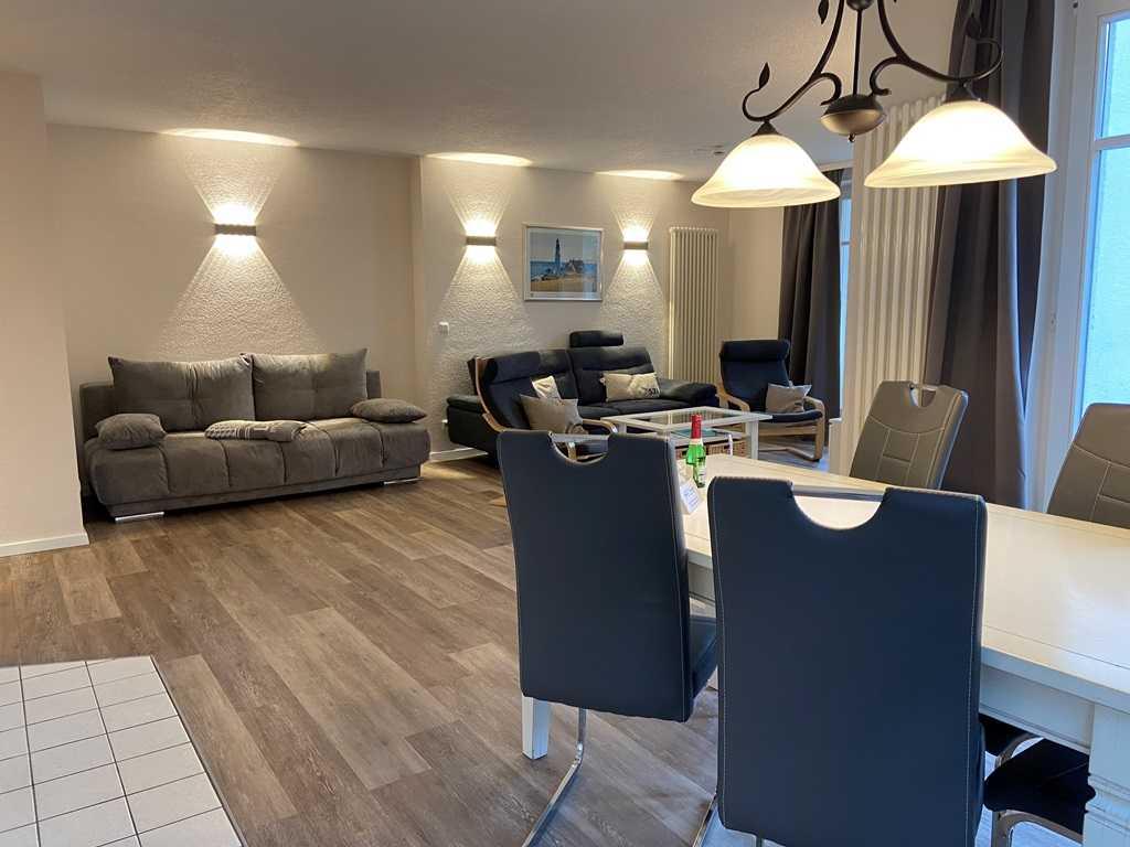 Foto der Wohnung RUG-11-005-02-villa-jugendglueck-binz-wohnraum2.jpg