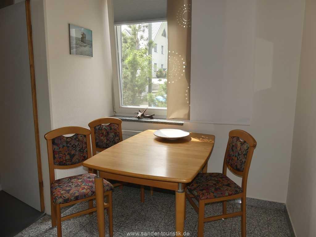 Foto der Wohnung RUG-11-006-01-a-cappella-binz-essen4.jpg