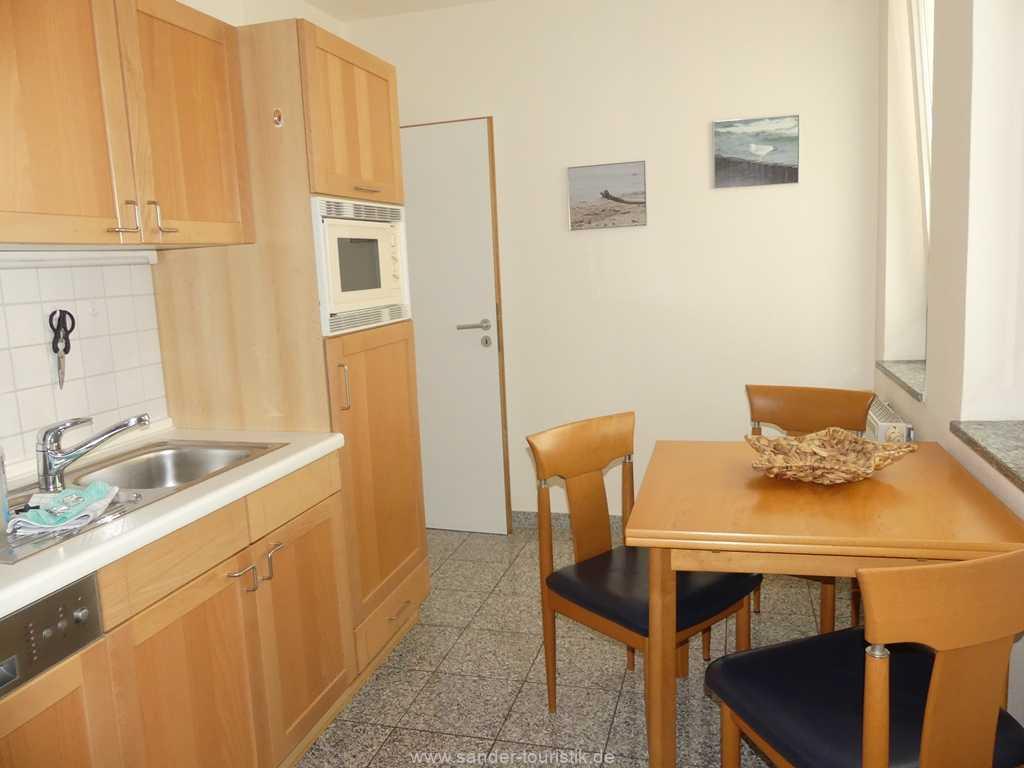 Foto der Wohnung RUG-11-006-01-a-cappella-binz-kueche3.jpg