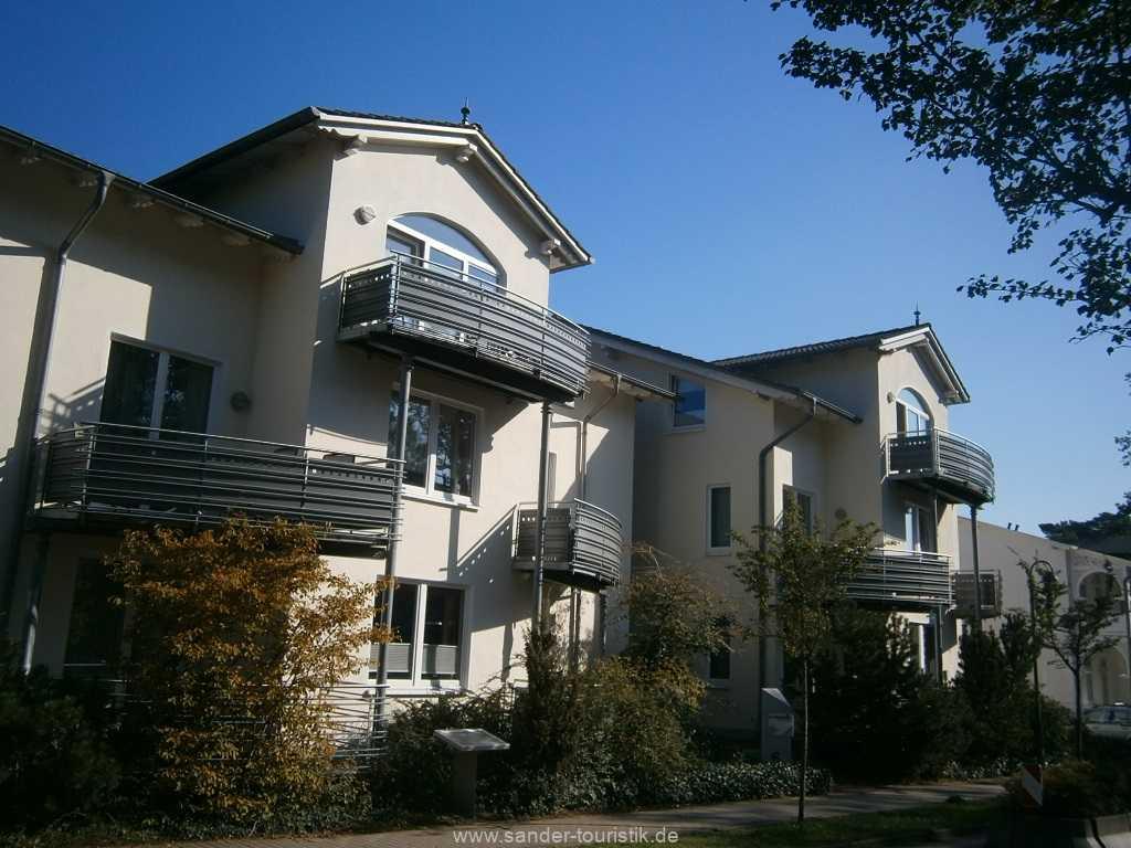 Foto der Wohnung RUG-11-006-63-a-cappella-binz-ansicht3.jpg