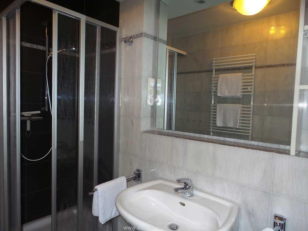 Foto der Wohnung RUG-11-006-63-a-cappella-binz-bad1.jpg
