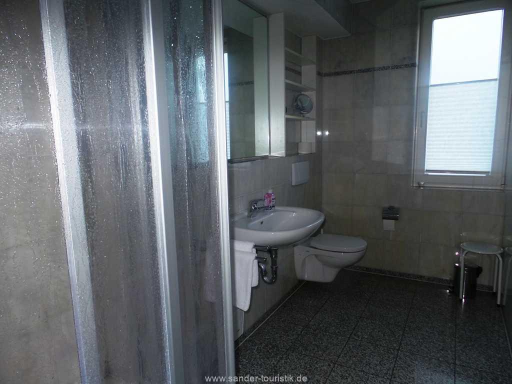 Foto der Wohnung RUG-11-006-68-a-cappella-binz-bad.jpg