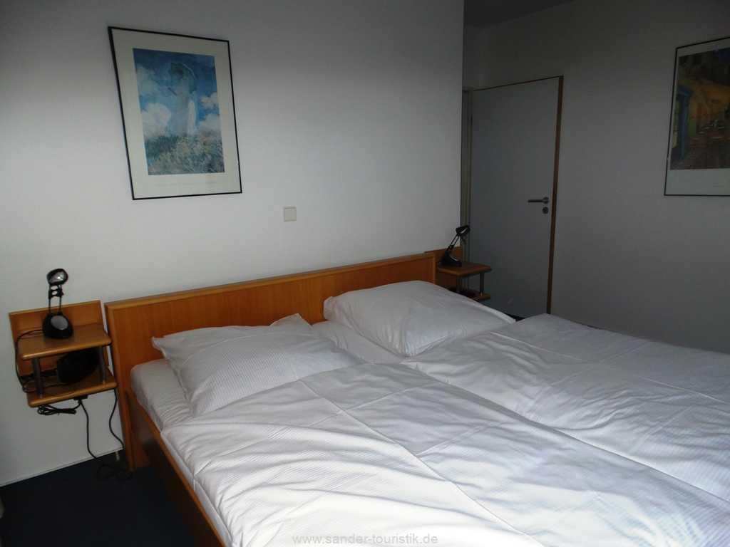 Foto der Wohnung RUG-11-006-68-a-cappella-binz-schlafen1.jpg