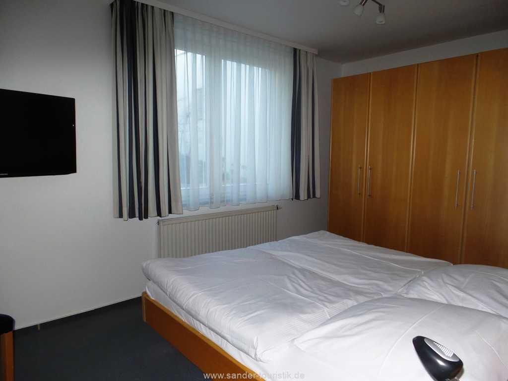 Foto der Wohnung RUG-11-006-68-a-cappella-binz-schlafen2.jpg