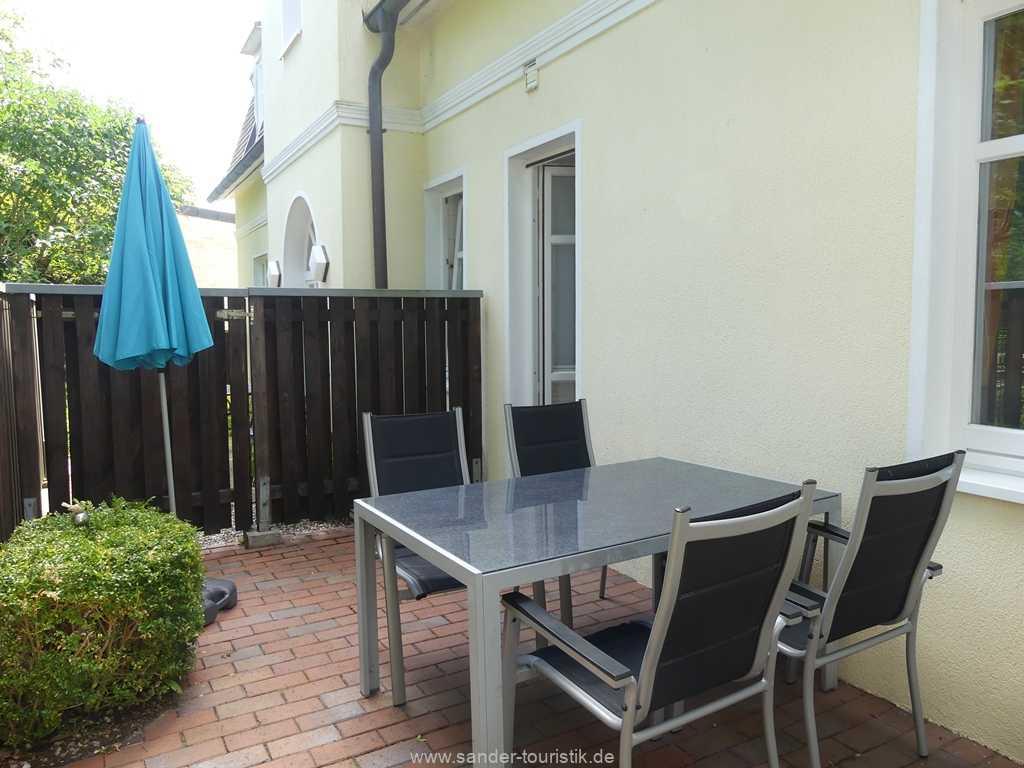 Foto der Wohnung RUG-11-007-02-haus-liebeskind-binz-terrasse1.JPG