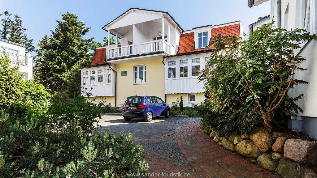 Foto der Wohnung RUG-11-007-80-haus-liebeskind-binz-ansicht-neu.jpg