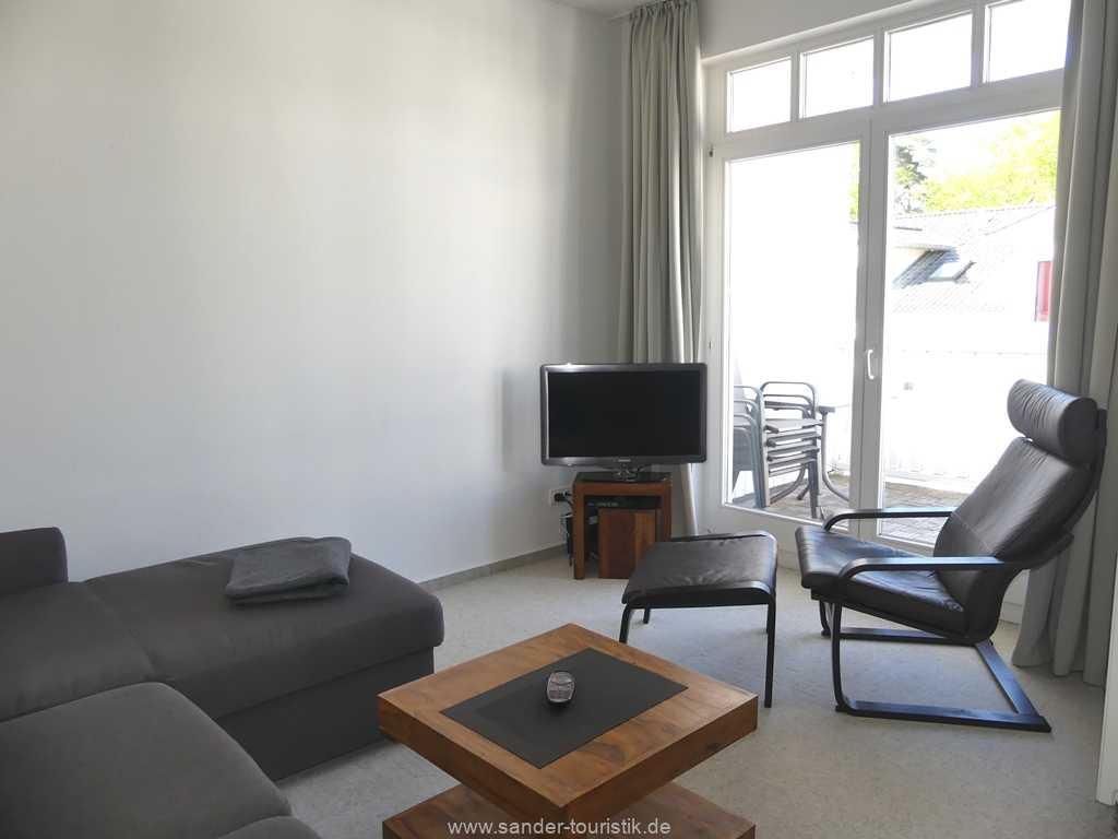 Foto der Wohnung RUG-11-007-80-haus-liebeskind-binz-couch1.jpg