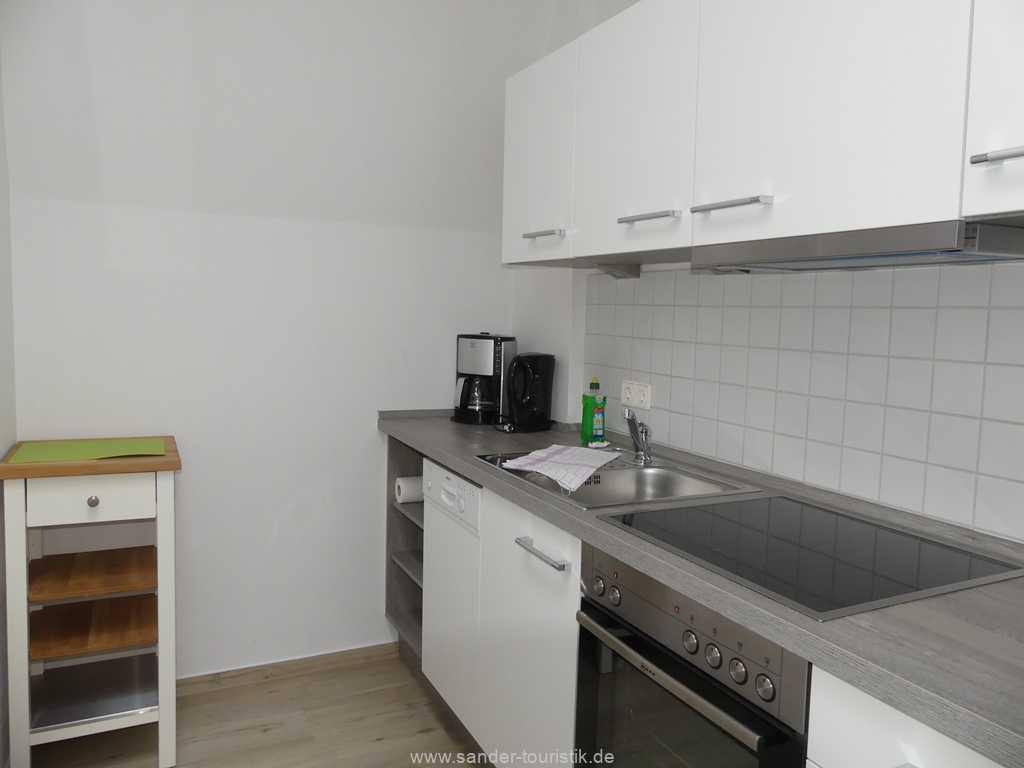 Foto der Wohnung RUG-11-007-80-haus-liebeskind-binz-kueche1.jpg