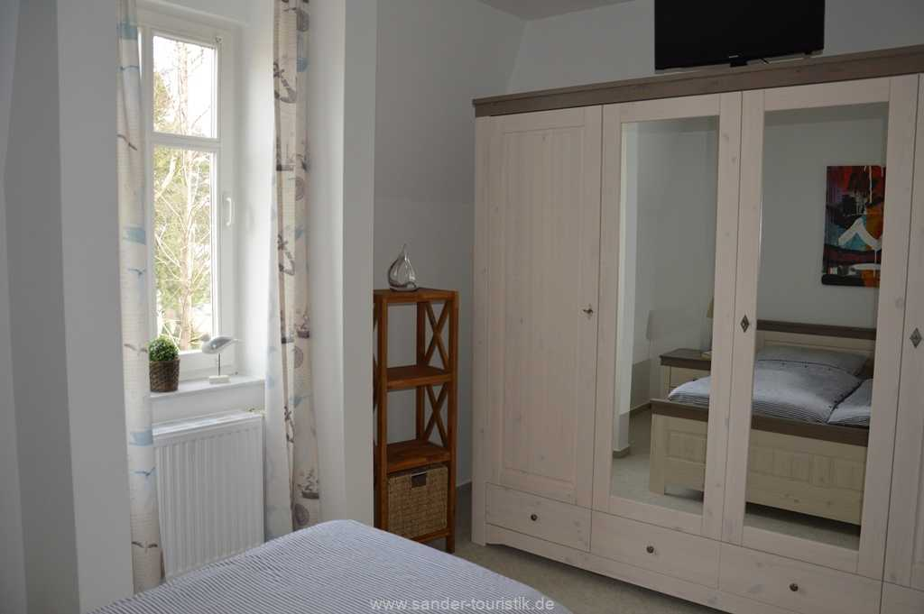 Schlafzimmer Liebeskind LK5