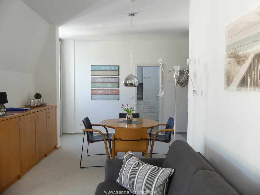 Foto der Wohnung RUG-11-007-80-haus-liebeskind-binz-wohnen2.jpg