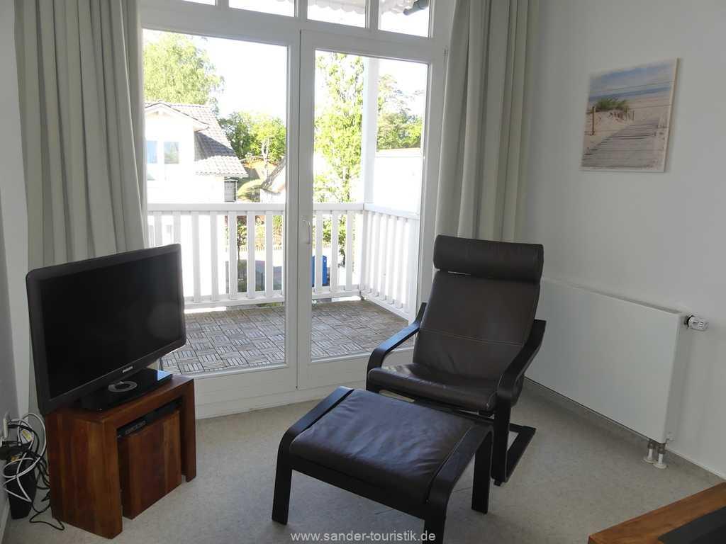 Foto der Wohnung RUG-11-007-80-haus-liebeskind-binz-wohnen3.jpg