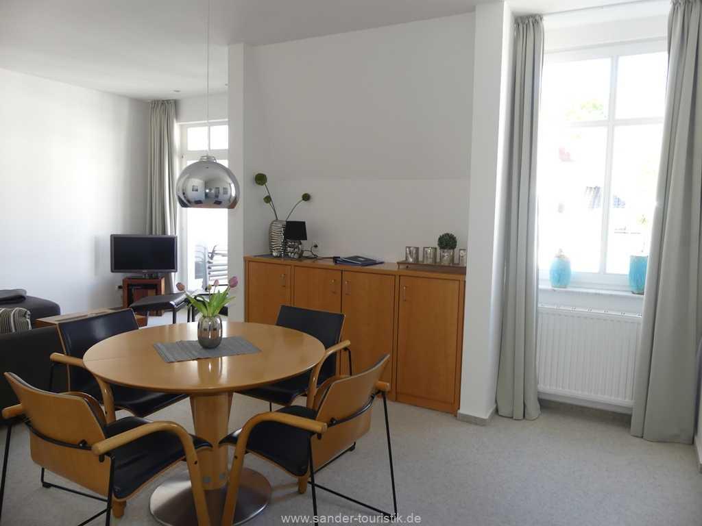 Foto der Wohnung RUG-11-007-80-haus-liebeskind-binz-wohnen4.jpg