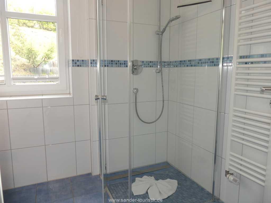Foto der Wohnung RUG-11-010-02-caspar-david-binz-bad1.jpg