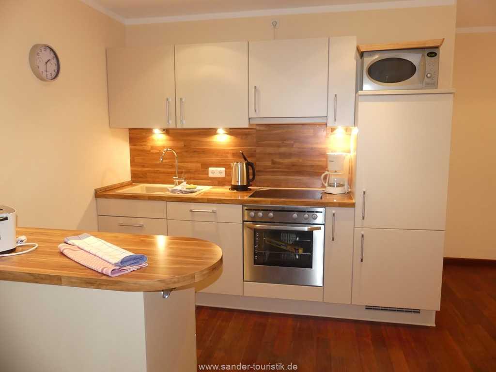 Foto der Wohnung RUG-11-010-02-caspar-david-binz-kueche1.jpg