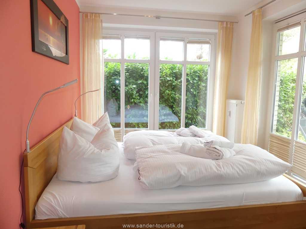 Foto der Wohnung RUG-11-010-02-caspar-david-binz-schlafen1.jpg