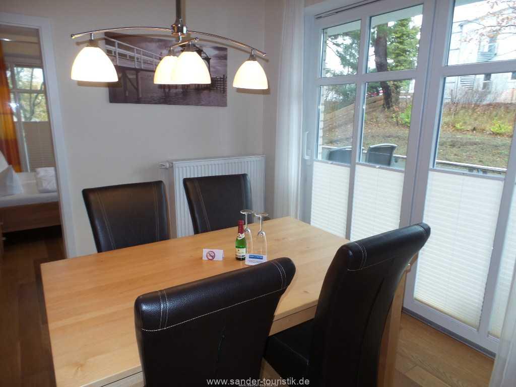 Foto der Wohnung RUG-11-010-06-caspar-david-binz-esssen2.jpg