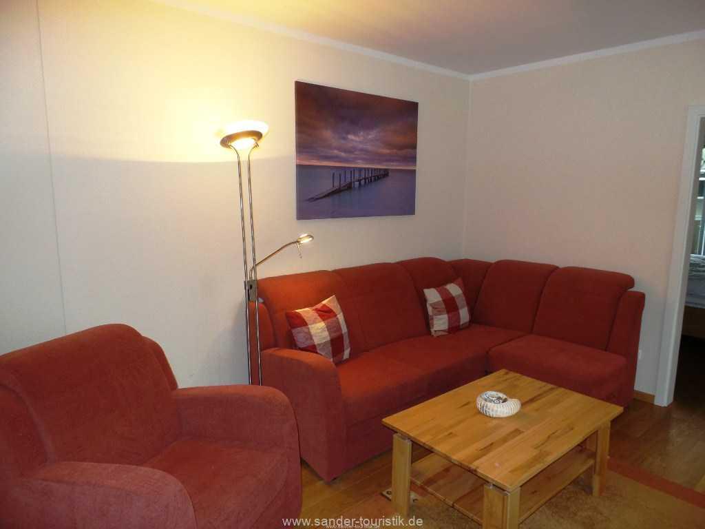 Foto der Wohnung RUG-11-010-06-caspar-david-binz-wohnen1.jpg