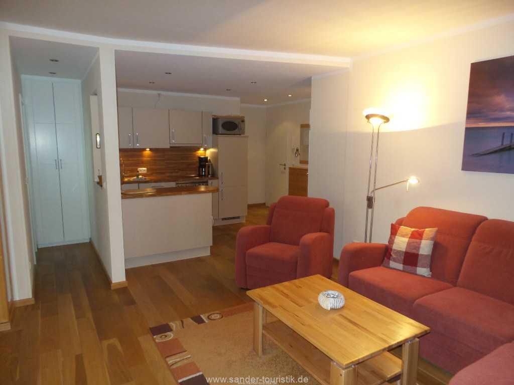 Foto der Wohnung RUG-11-010-06-caspar-david-binz-wohnen3.jpg