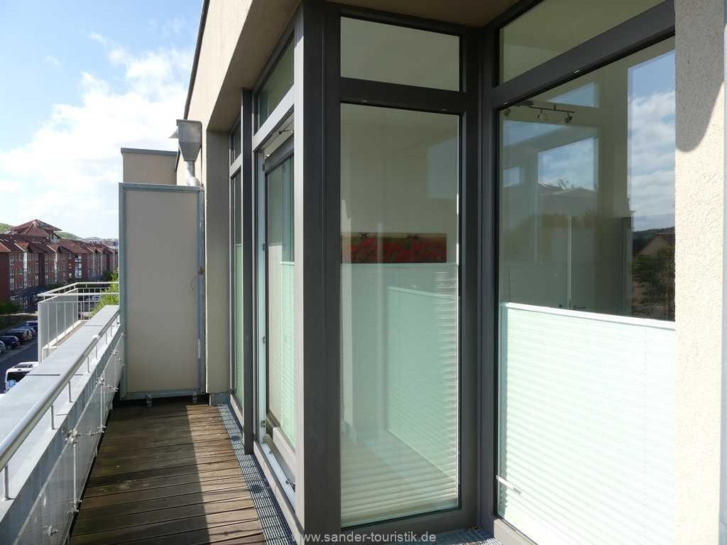 Foto der Wohnung RUG-11-013-03-duenenresort-binz-balkon1.jpg