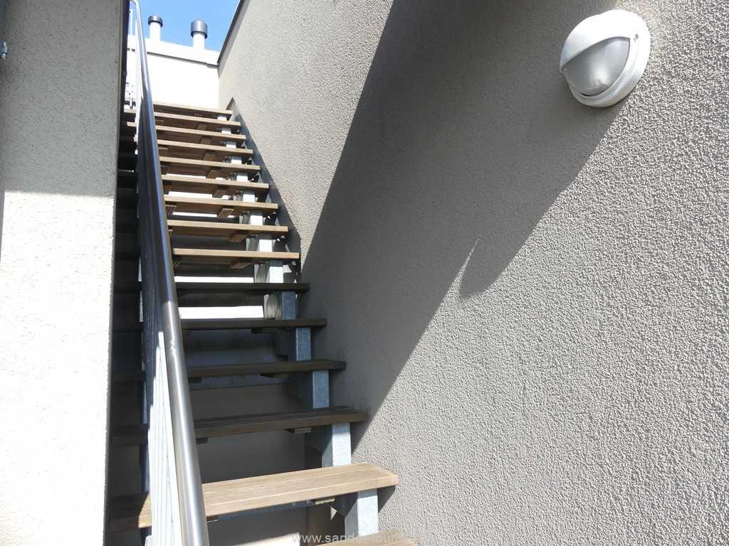 Foto der Wohnung RUG-11-013-03-duenenresort-binz-balkon2.jpg