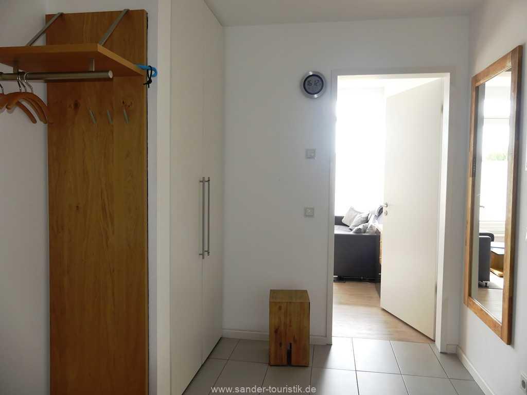 Foto der Wohnung RUG-11-013-03-duenenresort-binz-flur.jpg