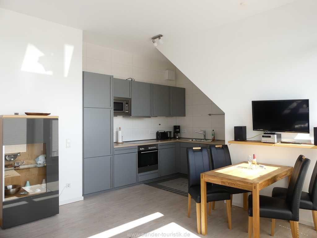 ferienwohnungen auf r gen binz binz. Black Bedroom Furniture Sets. Home Design Ideas