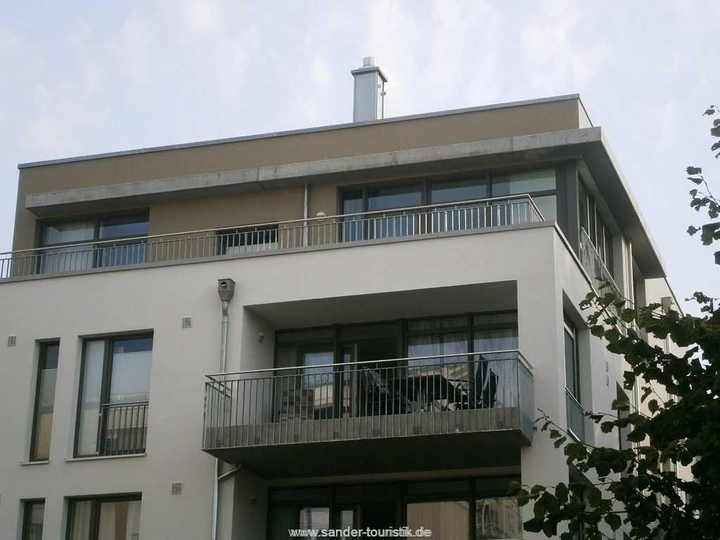 Foto der Wohnung RUG-11-013-07-duenenresort-binz-ansicht1.jpg