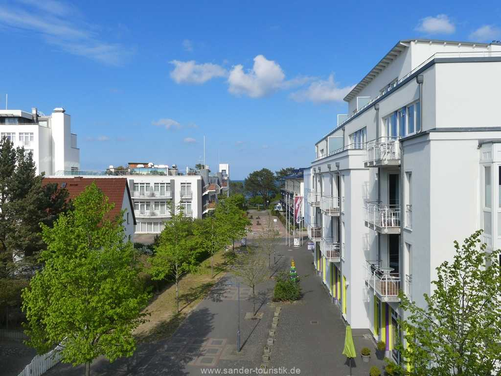 Foto der Wohnung RUG-11-013-07-duenenresort-binz-aussicht.neu.jpg