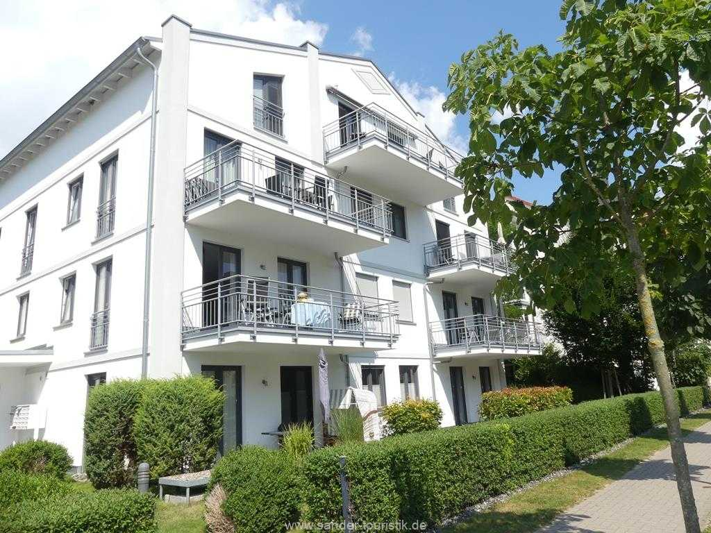 Foto der Wohnung RUG-11-013-19-residenz-margarete-binz-ansicht.jpg