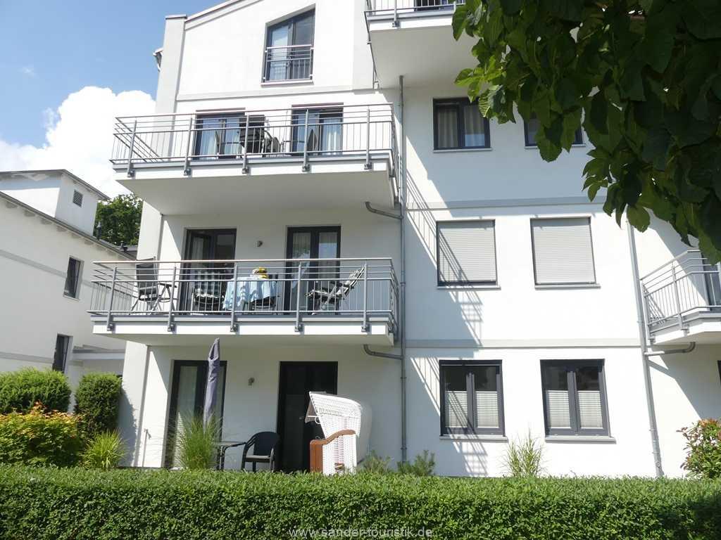 Foto der Wohnung RUG-11-013-19-residenz-margarete-binz-ansicht1.JPG