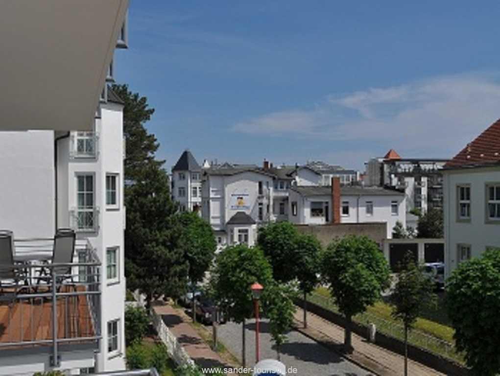 Foto der Wohnung RUG-11-013-19-residenz-margarete-binz-aussicht.jpg