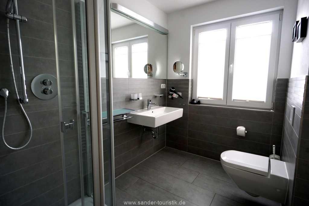 Foto der Wohnung RUG-11-013-19-residenz-margarete-binz-badezimmer.jpg