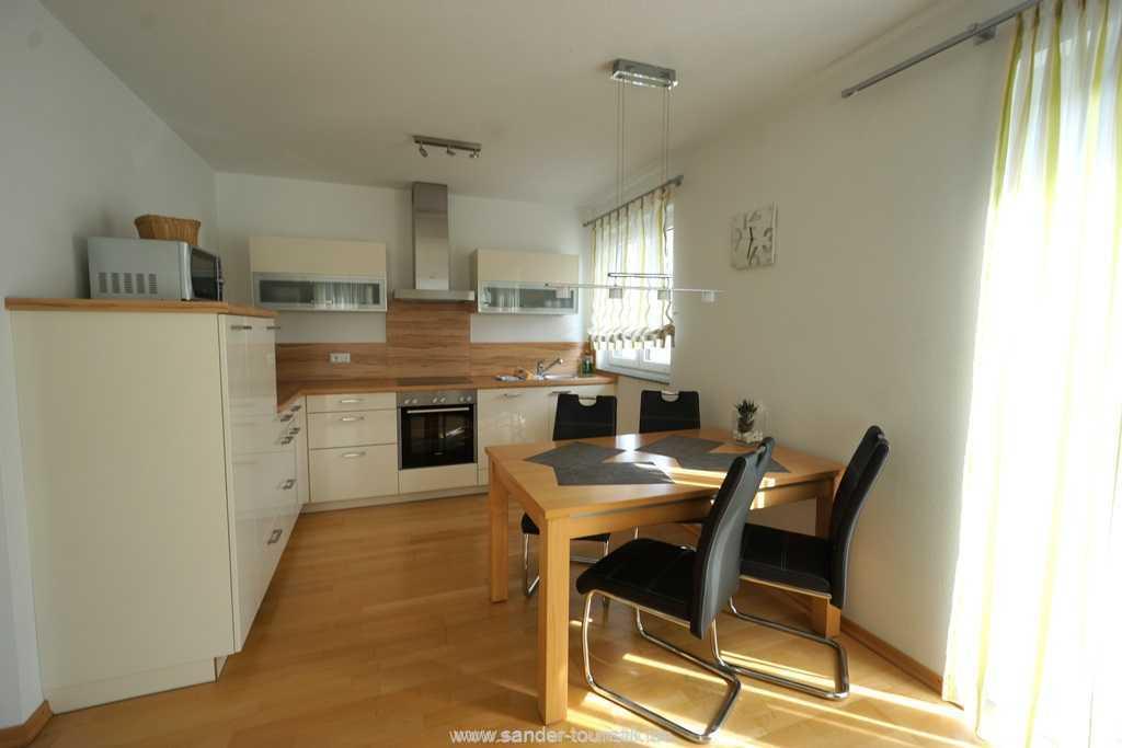 Foto der Wohnung RUG-11-013-19-residenz-margarete-binz-essecke.jpg