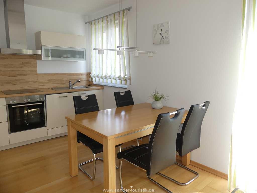 Foto der Wohnung RUG-11-013-19-residenz-margarete-binz-essecke2.jpg