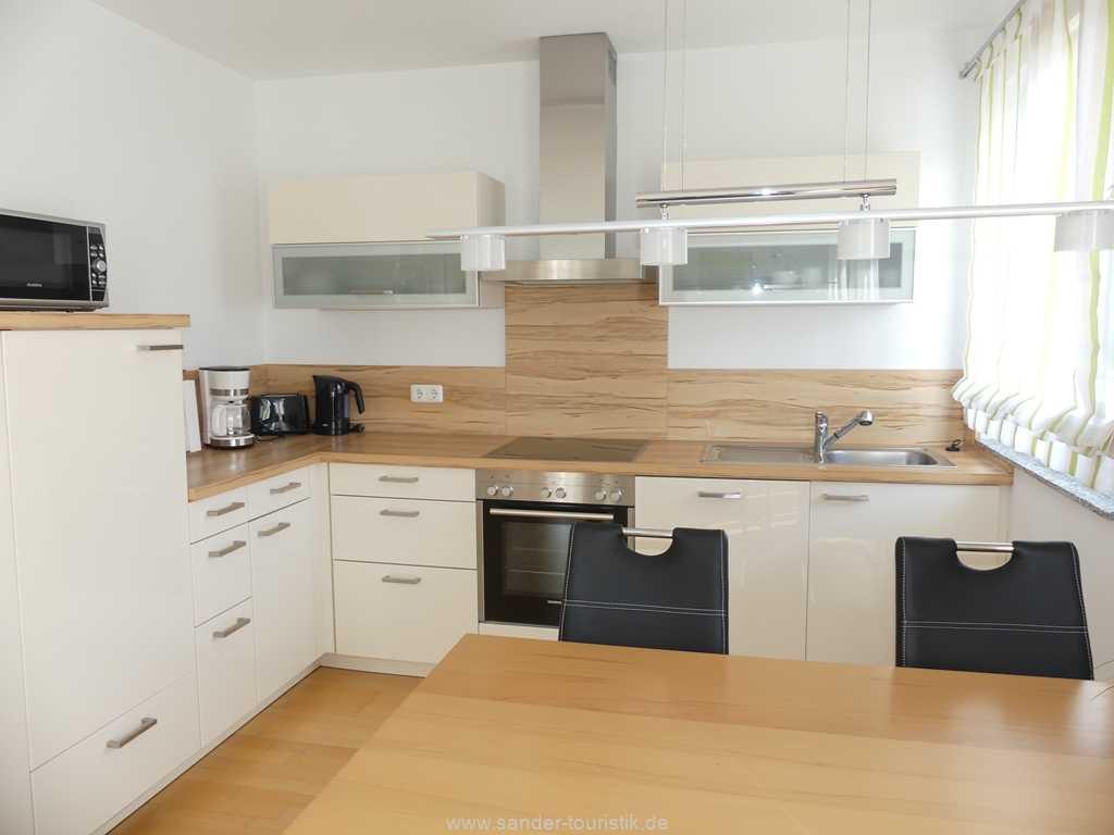 Foto der Wohnung RUG-11-013-19-residenz-margarete-binz-kueche.jpg
