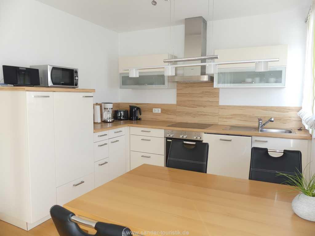 Foto der Wohnung RUG-11-013-19-residenz-margarete-binz-kueche1.JPG