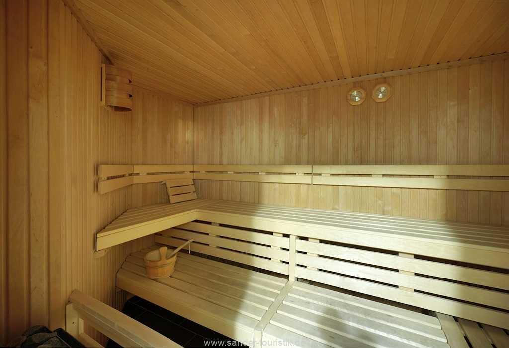 Foto der Wohnung RUG-11-013-19-residenz-margarete-binz-sauna.JPG