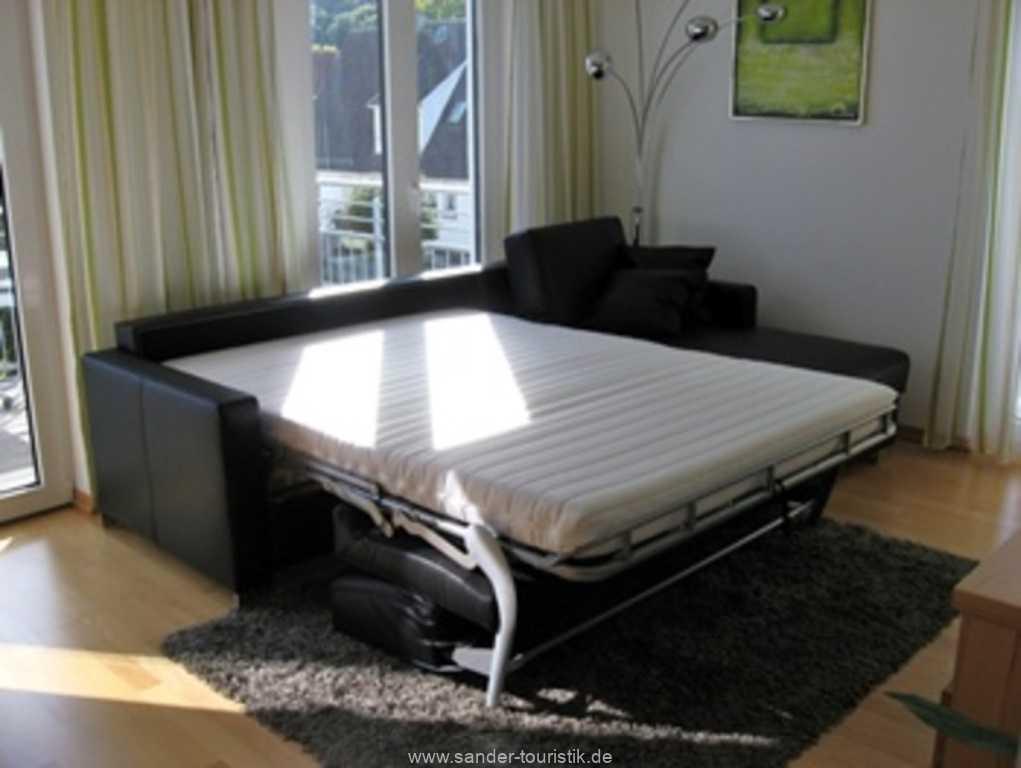 Foto der Wohnung RUG-11-013-19-residenz-margarete-binz-schlafsofa.JPG