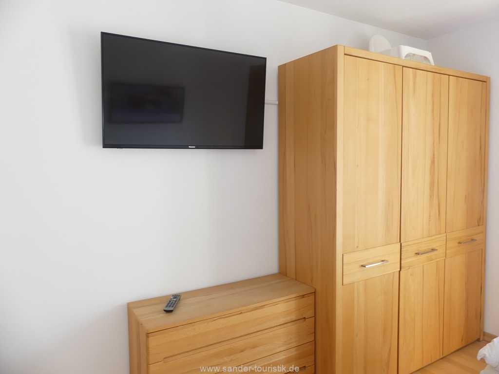 Foto der Wohnung RUG-11-013-19-residenz-margarete-binz-schlafzimmer2.jpg