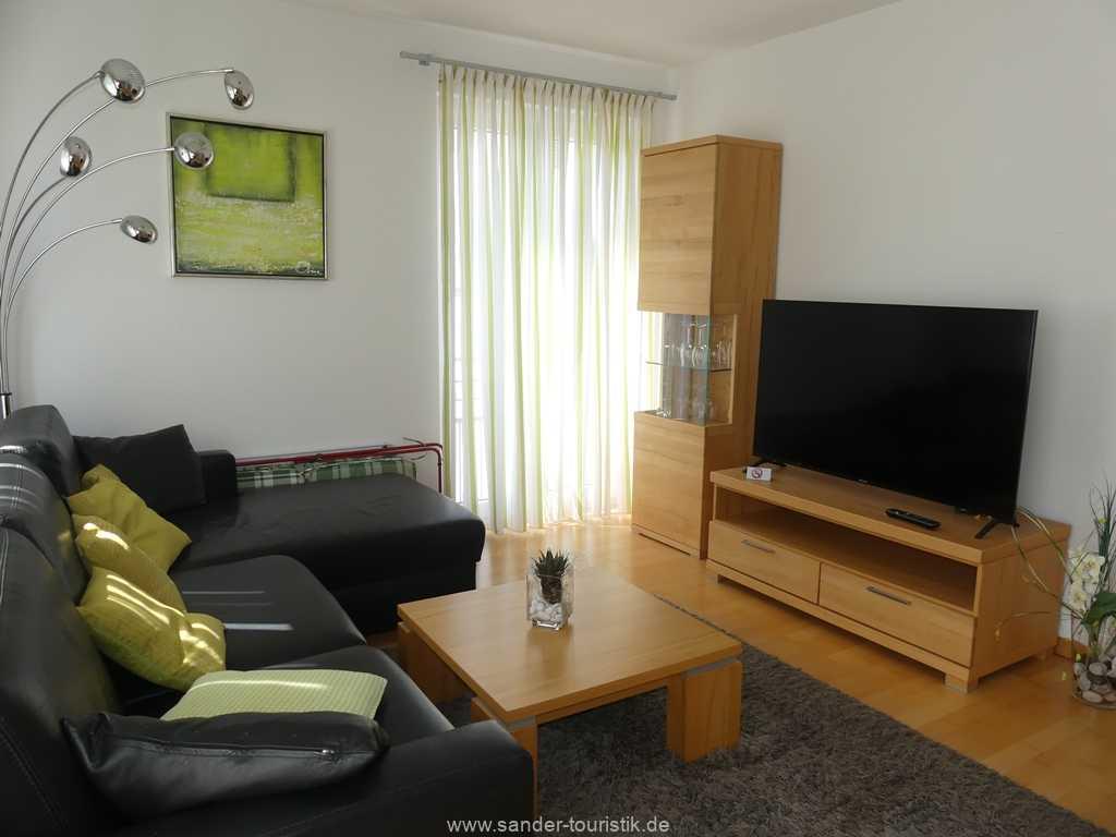 Foto der Wohnung RUG-11-013-19-residenz-margarete-binz-sitzecke1.jpg