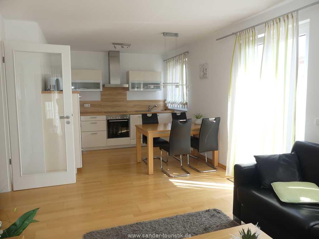 Foto der Wohnung RUG-11-013-19-residenz-margarete-binz-sitzecke3.jpg