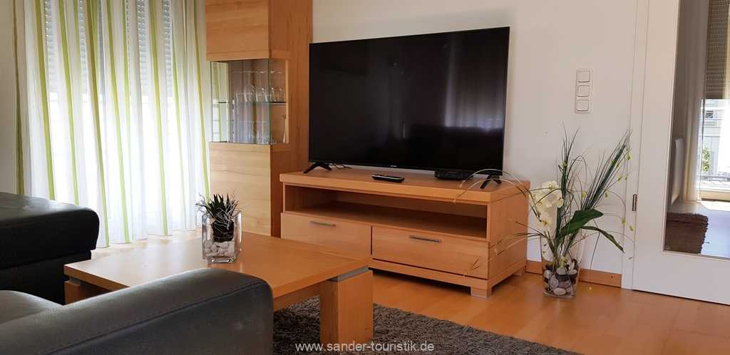 Foto der Wohnung RUG-11-013-19-residenz-margarete-binz-tv.jpg