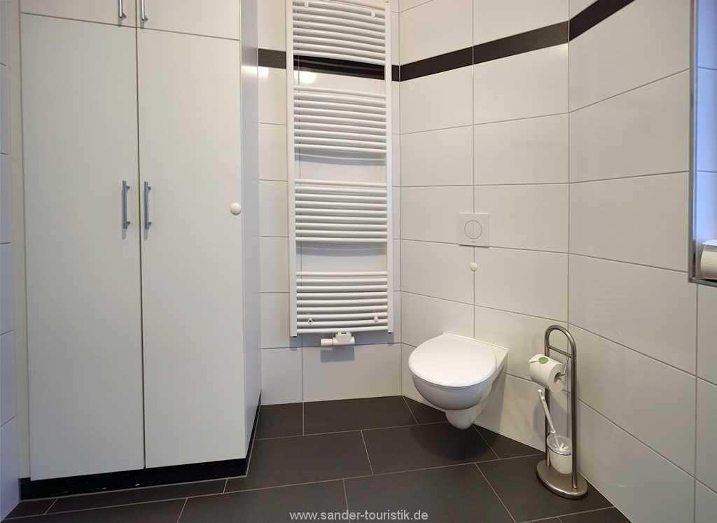 Foto der Wohnung RUG-11-013-21-residenz-margarete-binz-badezimmer1.JPG