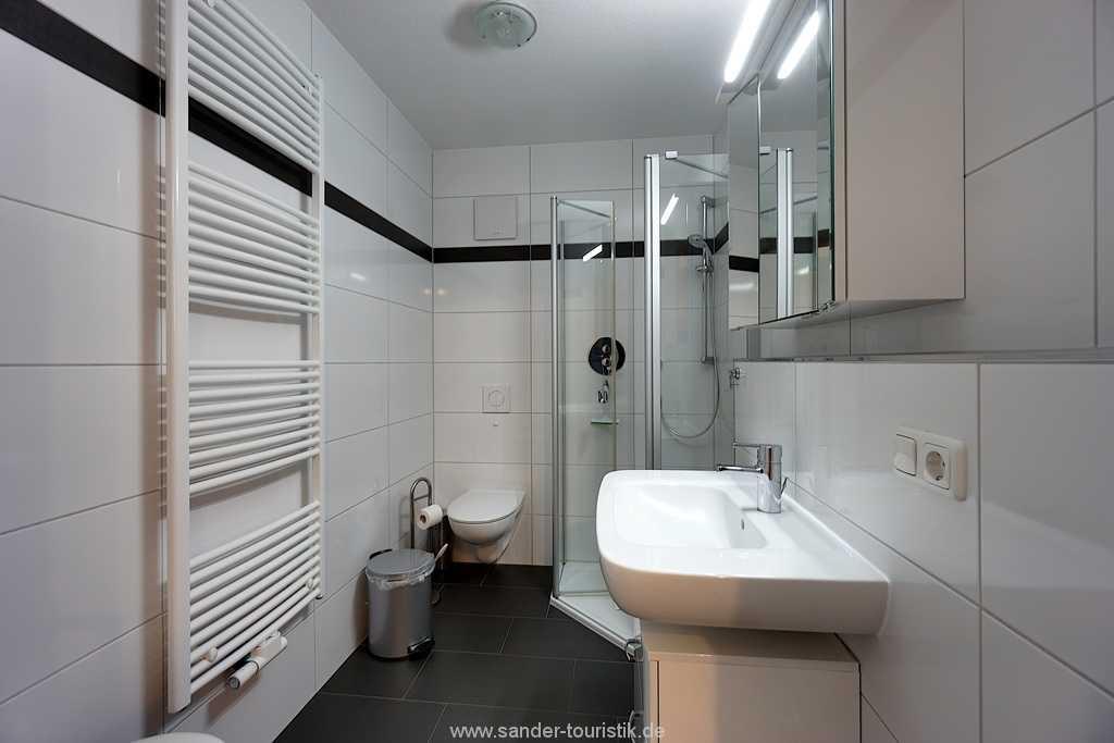 Foto der Wohnung RUG-11-013-21-residenz-margarete-binz-badezimmer2.JPG