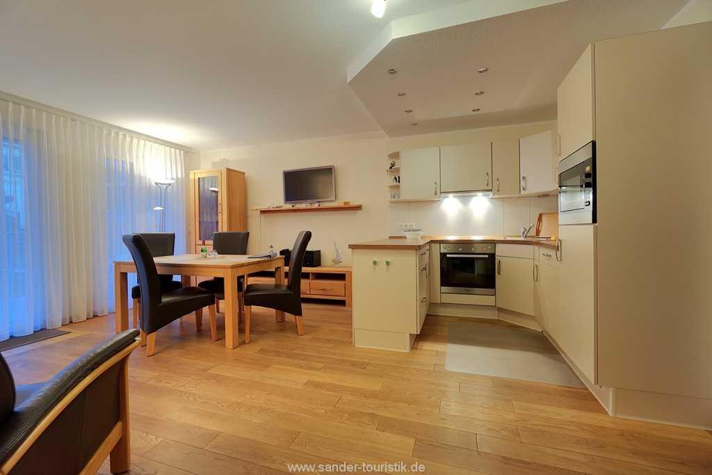 Foto der Wohnung RUG-11-013-21-residenz-margarete-binz-essbereich.JPG