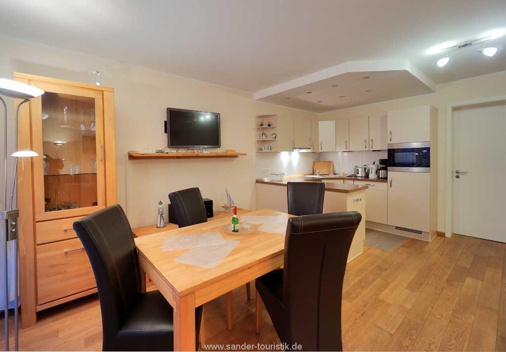 Foto der Wohnung RUG-11-013-21-residenz-margarete-binz-essbereich1.JPG
