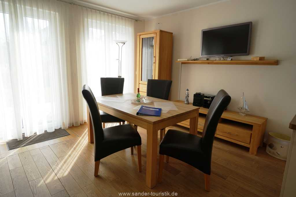 Foto der Wohnung RUG-11-013-21-residenz-margarete-binz-essecke1.JPG